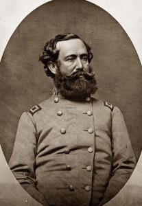 Gen-Wade-Hampton