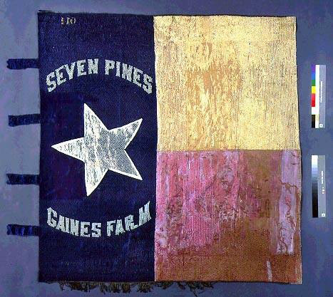 texas-flag-seven-pines